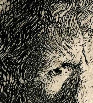 Rembrandt1000-500px