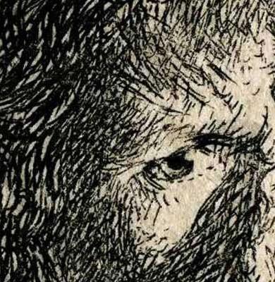 Rembrandt1000px
