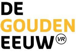 http://www.wfm.nl/vr