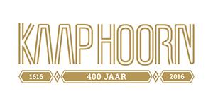 http://www.kaaphoorn400.nl