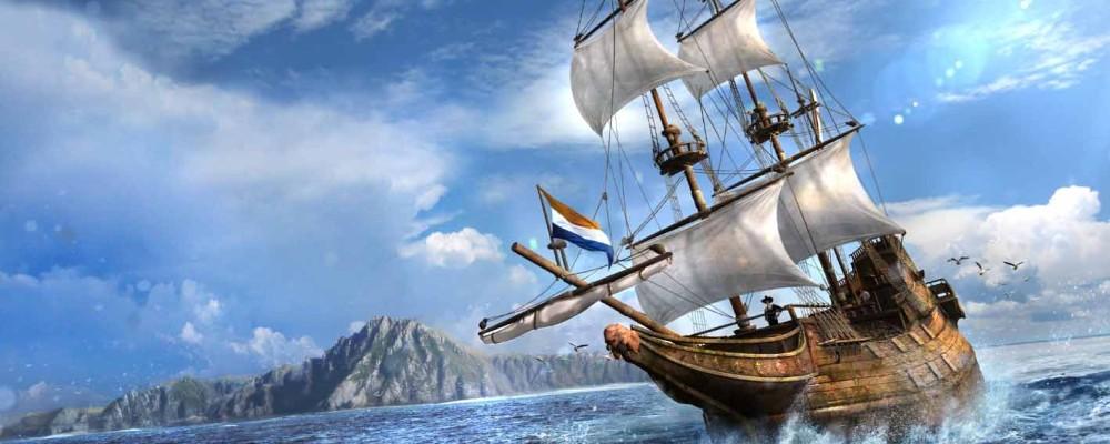 Kaap Varen