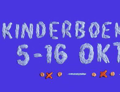 kinderbwk16